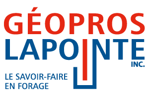 Geopros Lapointe